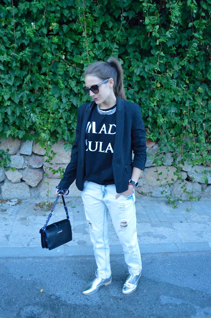lara-vazquez-mad-lula-style-streetstyle-tee-look-ml