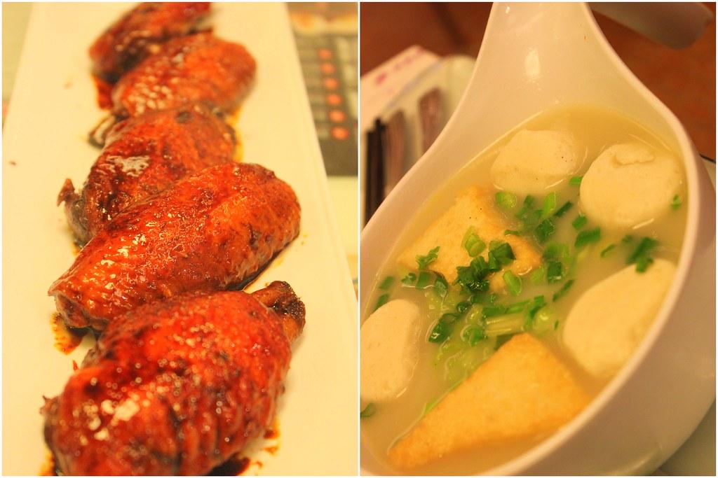 HK Food1