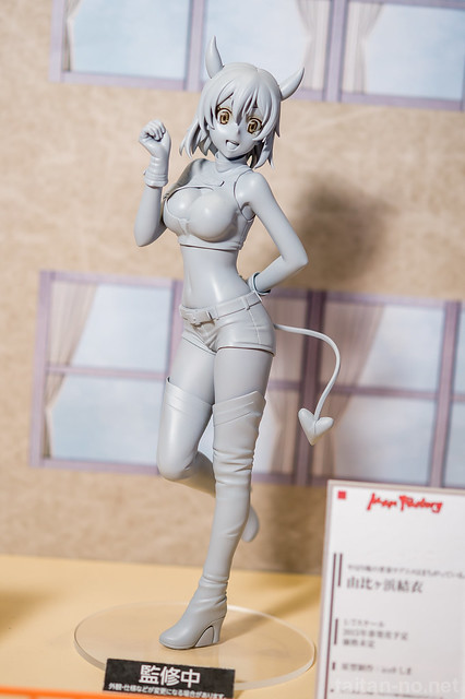 WF2014[S]_WONDERFUL HOBBY LIFE FOR YOU!!20-DSC_8093