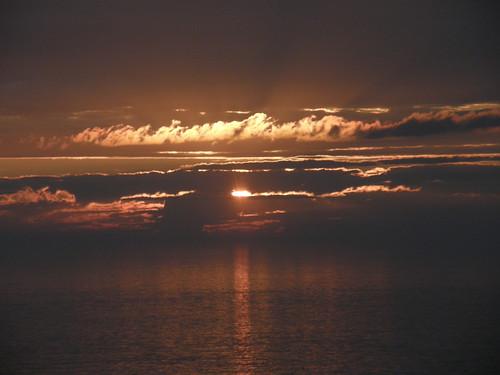 Tudweiliog sunset II