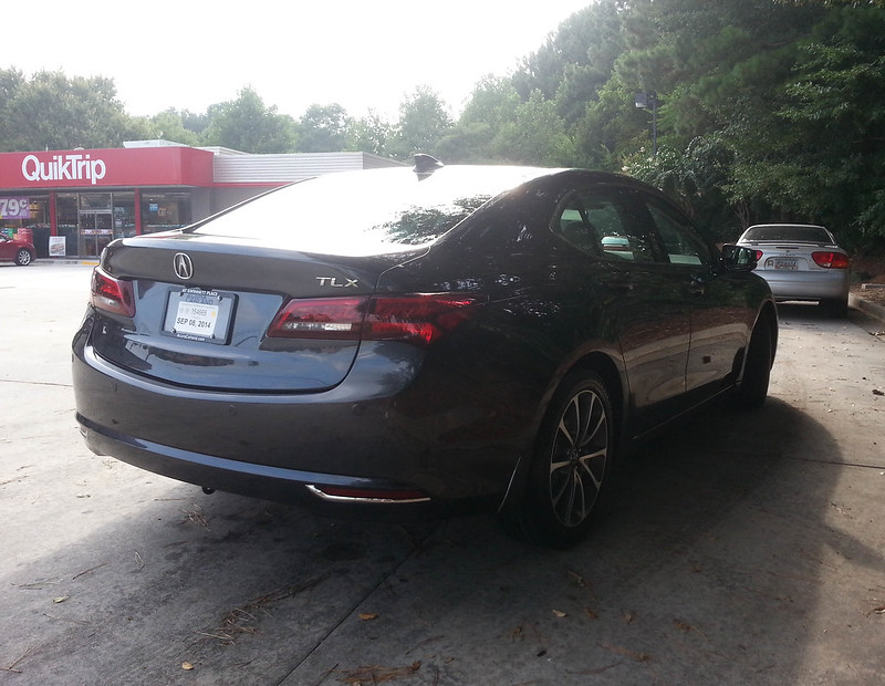 acura tlx forum preludevtec01 39 s 2015 acura tlx v6 w advance package. Black Bedroom Furniture Sets. Home Design Ideas
