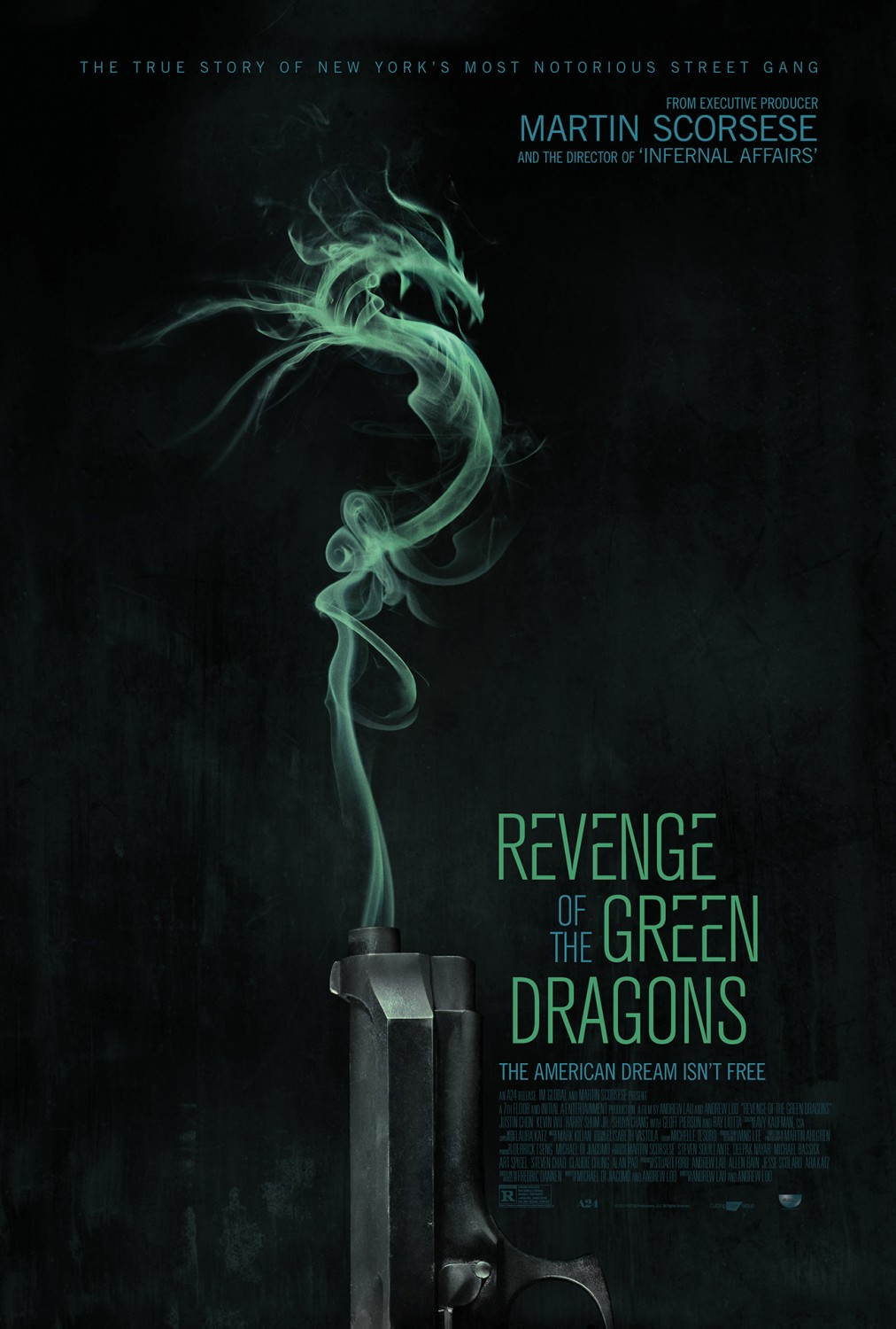 revenge_of_the_green_dragons_xlg