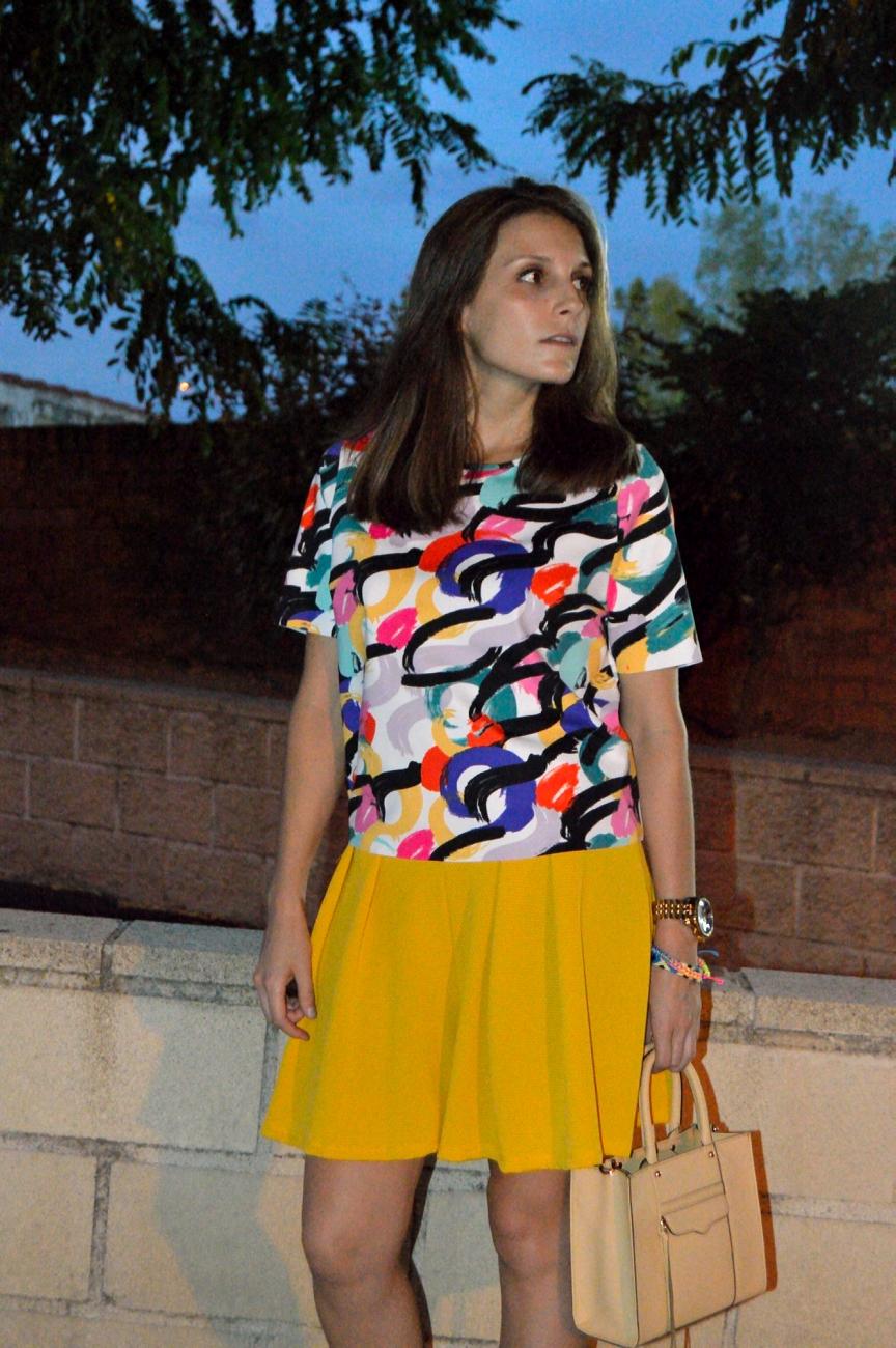 lara-vazquez-mad-lula-style-streetstyle-colorful-look