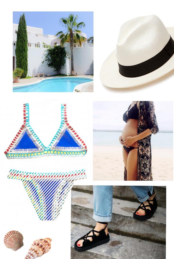 fashionpea_summer2014