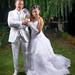 Wedding by Razanatsimba Photography