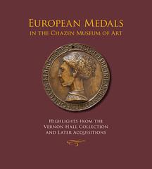 European Medals in the Chazen Museum of Art