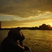 Thinking of Tidal Basin sunrise....