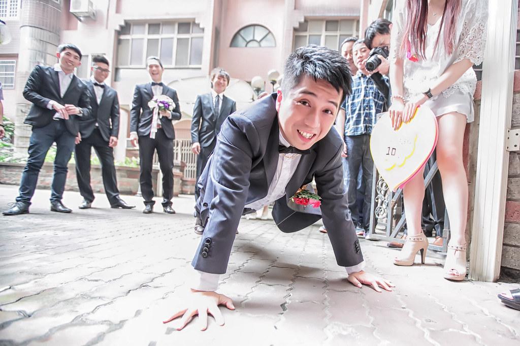 新竹婚攝29