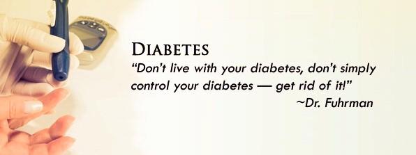 diabetes_150020140810131514