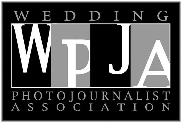 WPJA-logo-600x406