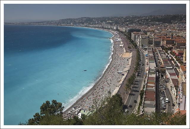 Nice 2014-08-27 3