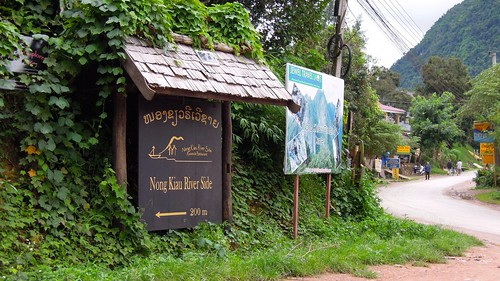 restaurant hotel nikon rooms laos 2014 p300 nongkhiaw longkiau