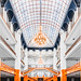 The Grand Budapest Hotel by Philipp Götze