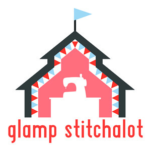 glamp_stitchalot_300x300_large
