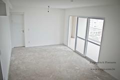 Apartamento 83 - São Paulo -20