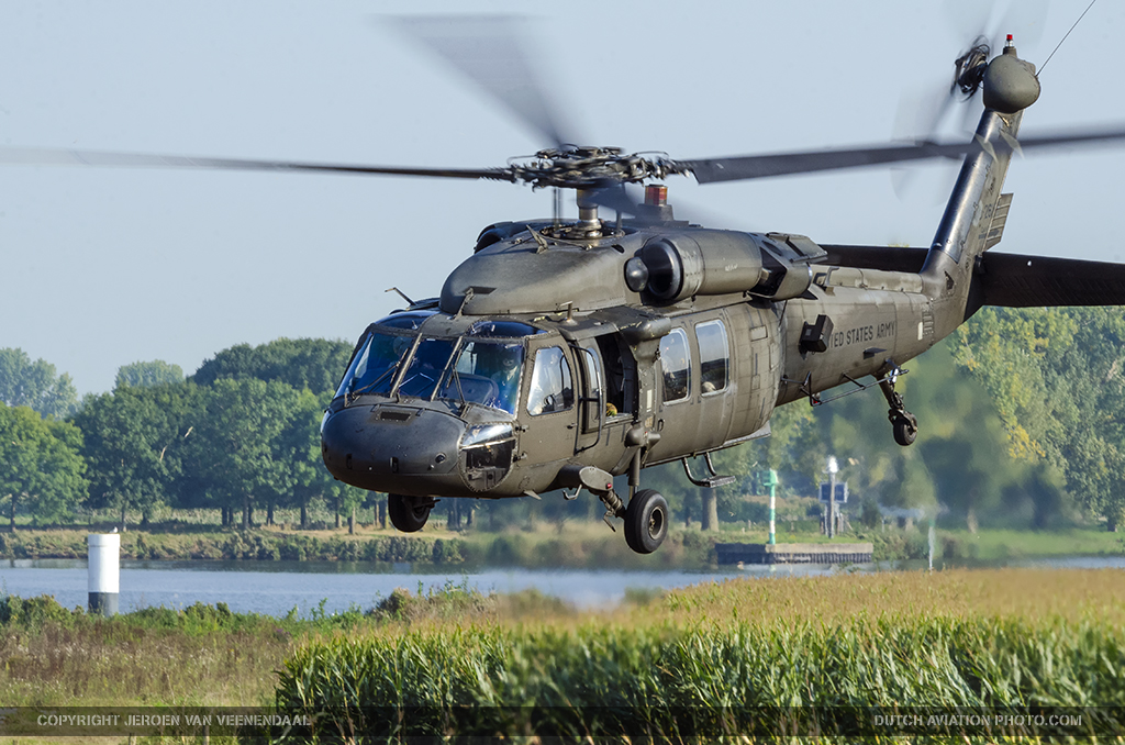 Copyright Dutch Aviation Photography