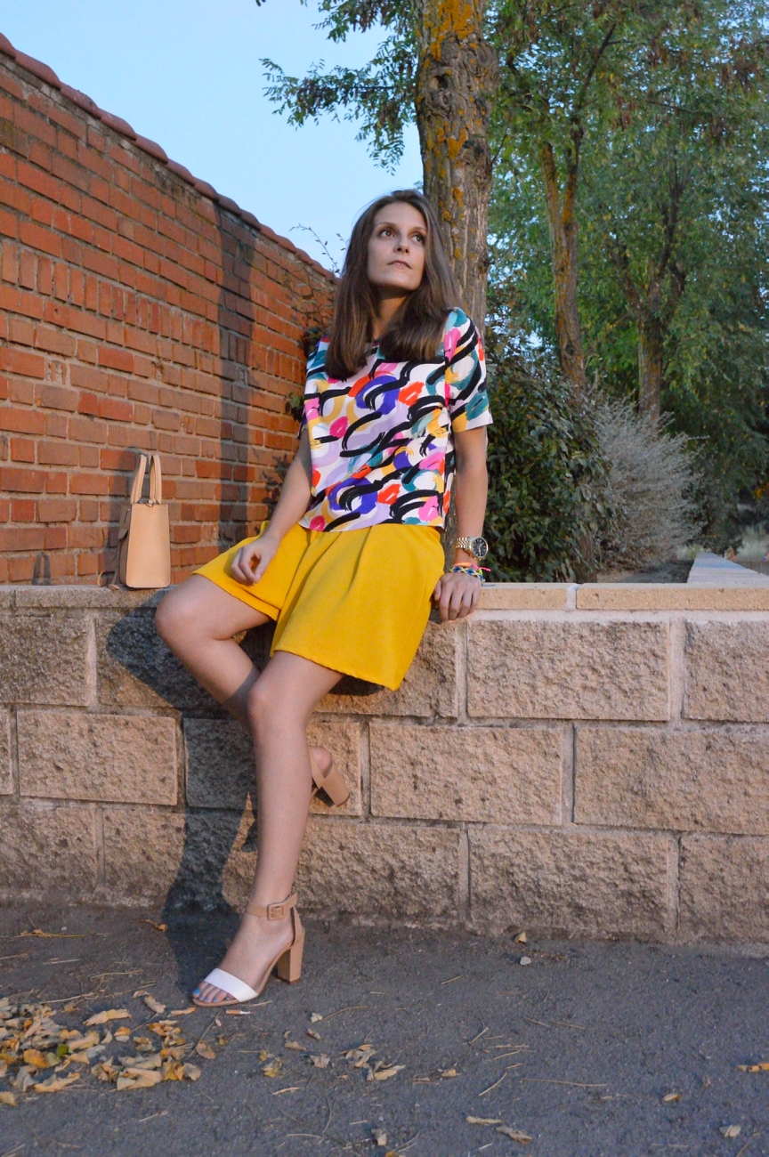 lara-vazquez-mad-lula-style-streetstyle-look-color