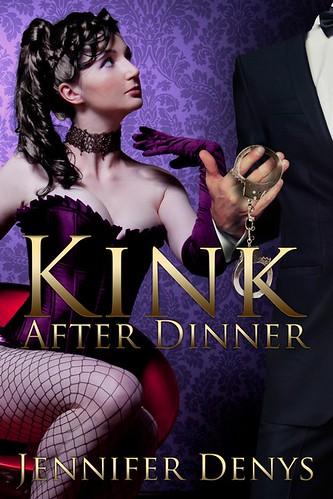 Kink After Dinner
