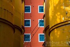 JeromeLim-8998