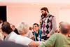 #BCS7 Barcamp Stuttgart 0051 (Foto von Tilo Hensel)