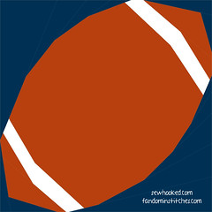 Simple Football (updated 2014)