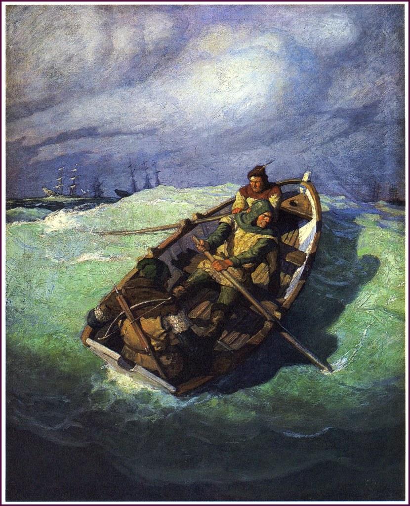 Wyeth_NC12