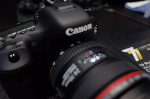 Canon EOS 7D Mark II 01