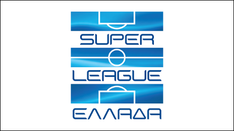 140824_GRE_Superleague_Greece_logo_FSHD