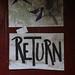Small photo of Return