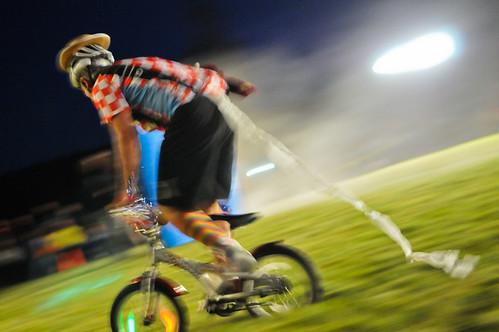Cycle Oregon 2014 - Day 4-103