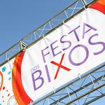 Festa dos Bixos 2014/2