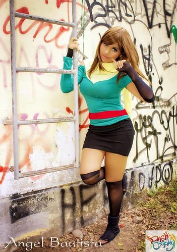 gaara-fangirls_ameni-narumy-naomi (18)