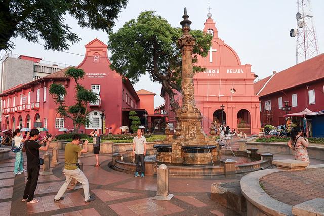 Melaka Trip_day2_103