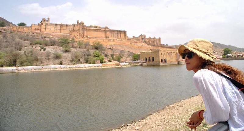 414 Jaipur (20)