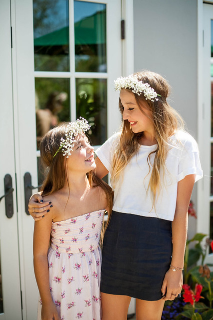 View More: http://annajoyphoto.pass.us/mercedezbridalshower