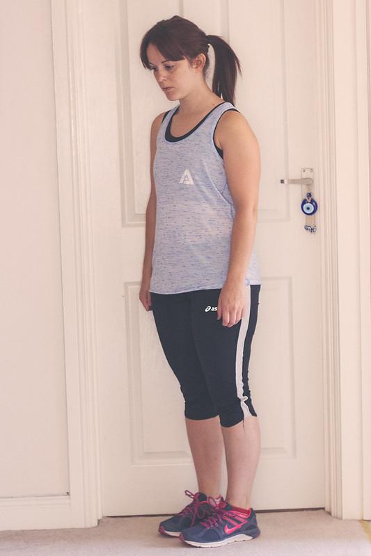 Legacy sportswear2
