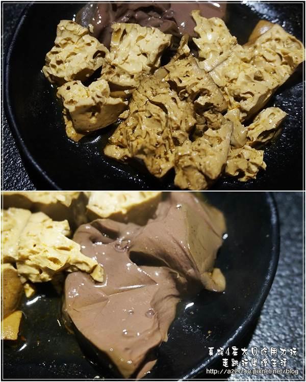 07鴨血豆腐