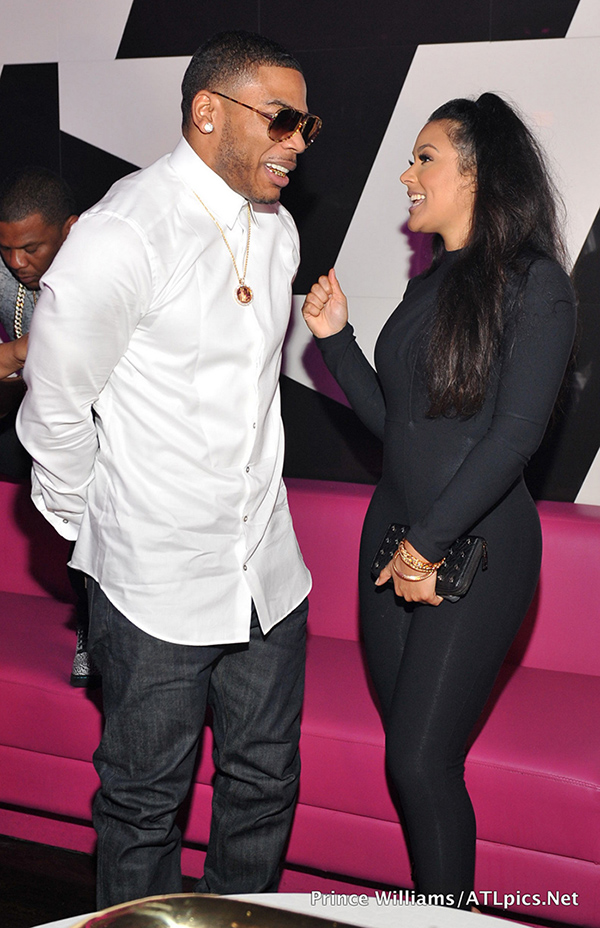 Nelly-and-Miss-Jackson-Gold-Room