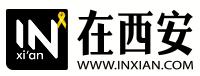 香港雨伞革命