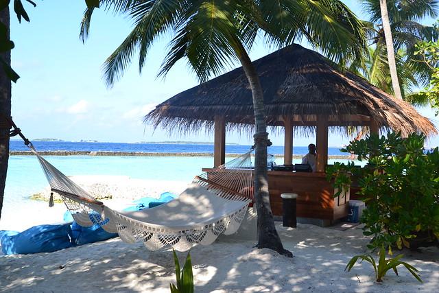 Kurumba Maldives from Flickr via Wylio