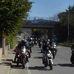 3° MotoTour delle donne #145