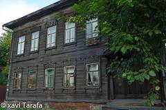 Altai-229-4204