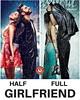:see_no_evil: Haha just for fun! #Bollywood