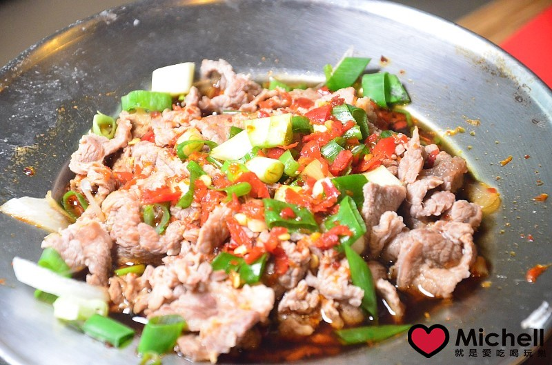 泰味館泰式料理