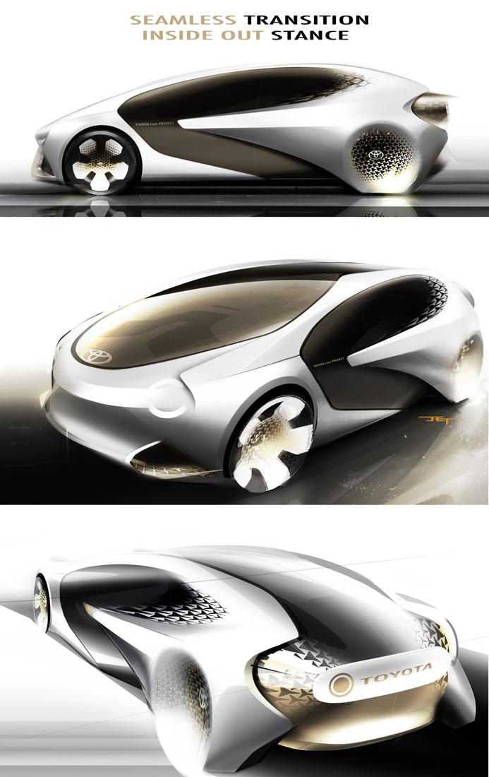 2017030205_Toyota_Concept_i