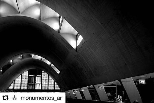 #dianacionaldelosmonumentos #monumentosargentinos #monumentos_ar #patrimonio #heritage #architecture #arquitectura #argentina #santiagodelestero