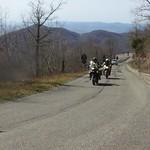 3° MotoTour delle donne #46