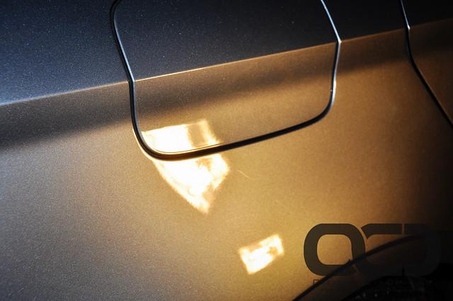 Audi S3-25.jpg