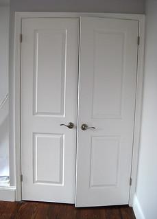 MBR_closet_closed