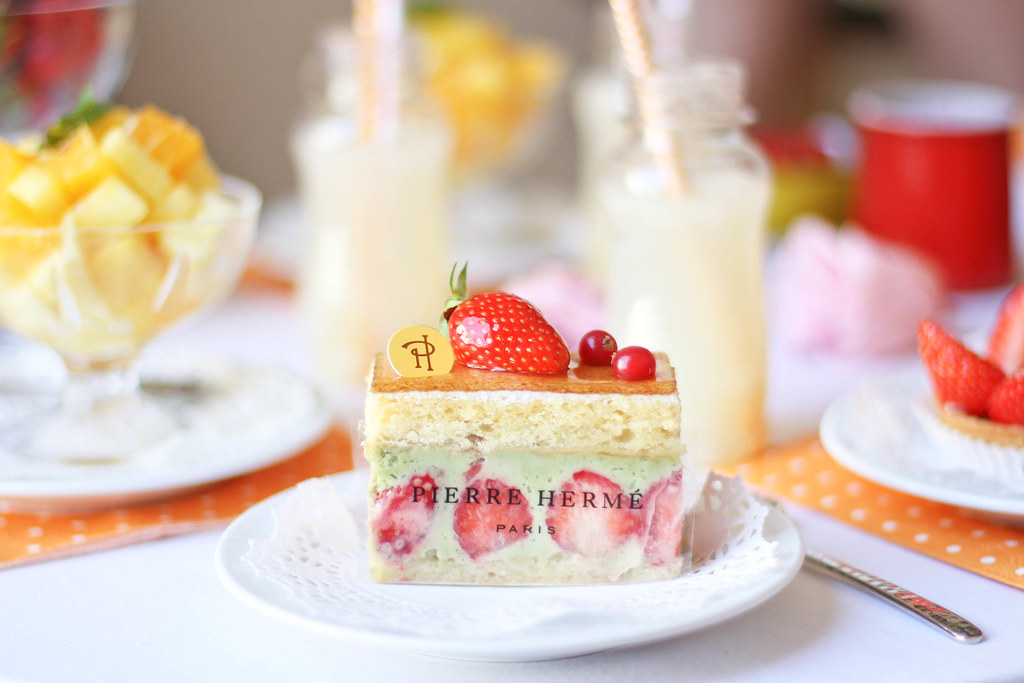 Pierre Hermé brunch-7.jpg
